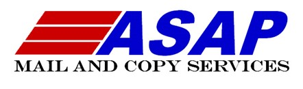 ASAP MAIL & COPY SERVICES, Las Vegas NV
